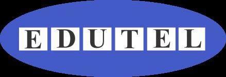 Edutel Online